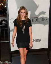 Stana Katic 8x10 Photo 002