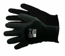 Blackrock Thermotite Thermal Flex Work Gloves Wet Dry Nitrile Grip (54311)