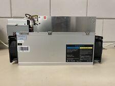 Innosilicon T2TZ   30TH/s   2200W   Bitmain Antminer