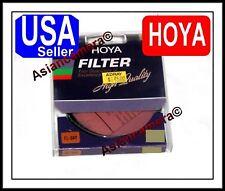 72mm Hoya FL-D Daylight Balance Lens Filter FLD Japan 72 mm Circular Camera