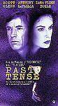 Past Tense (VHS, 1994)