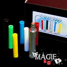 X-Ray Tube - Tube magique - Tour de magie - Mentalisme