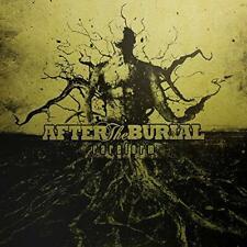After The Burial - Rareform [VINYL LP]