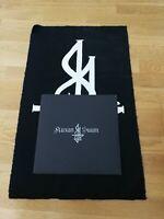 Kuxan Suum – Kuxan Suum (Vinyl / LP / Flag / Ltd. to 30)