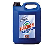 FULCRON SUPER SGRASSATORE AREXONS 5LT