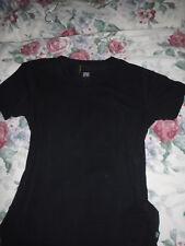 Kurzarm Shirt von Jack&Jones Gr.L=46/48 wenig getragen guter Zustand!