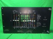 EXIDE AUTOMATIC TRANSFER SWITCH CONTROLLER