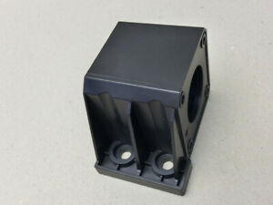 Spare Part Case For Stepper Motor Y-Achse Creality Ender 3 V2 Printer 3D Printer