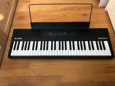 Alesis Recital - 61-Key Digital Piano / Electric Keyboard