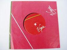 "PIL Memories POST PUNK John Lydon - New Zealand pressing 7"""