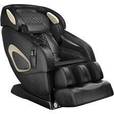 Yitahome Recliner Massage Chair Full Body Zero Gravity Shiatsu Heat Sl Track
