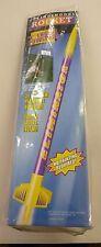 Estes Rocket Eliminator Model Rocket Kit # 1950
