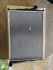 Radiator Radiator BMW M3 E46 Csl Alpina 2228941 Original BMW