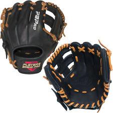 Pbpro 9.5� Infield Baseball Trainer Professional Training Glove Single Post Web