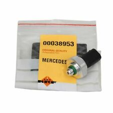 A/C PRESSURE SWITCH SENSOR AIR CONDITIONING MERCEDES MAYBACH SMART VW 2110000283