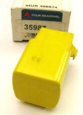 A/C Compressor Relay FOR DODGE COLT EAGLE HONDA PRELUDE LEXUS MITSUBISHI TOYOTA