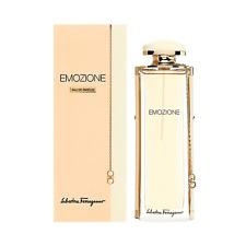 Salvatore Ferragamo EMOZIONE 92 ml Eau de Parfum pour femmes /EBFL