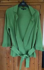 Boden Tie Patternless Jumpers & Cardigans for Women