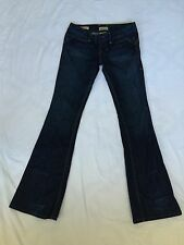 William Rast, Low Rise Jeans Size 27