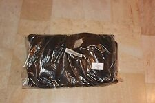Militay,Army Bear, Jackets, Cold Weather,Medium, New