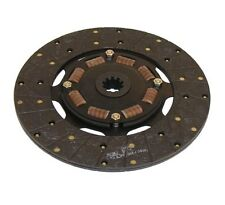 NEW SBC SPRUNG CLUTCH DISC,CHEVY WITH SPRINGS,RAM,1 5/32-26 SPLINE