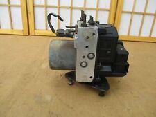 04 05 06 Mercedes Dodge Sprinter OEM Bosch ABS Anti Lock Brake Pump WITH Module