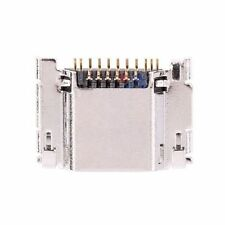 Micro USB Charging Port for Samsung Galaxy S3 i9300 I747 T999 i535 L710 R535
