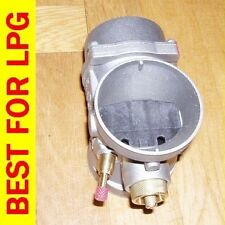 BLOS Propane Carb - LPG Mixer Replacement - Performance and Economy - LOOK!