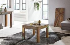 Tables d'appoint traditionnels pour le salon
