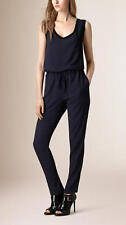 b383519196 Burberry Jumpsuits   Rompers for Women for sale