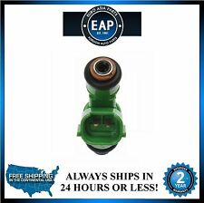 For G35 350Z Altima Maxima Murano Quest Rouge Fuel Injector Remanufactured