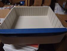 Metro FL106 Drawer FL106-KD