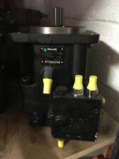 Genuine Rexroth/ Pump - A11V095LRDS/10R-NSD12N00