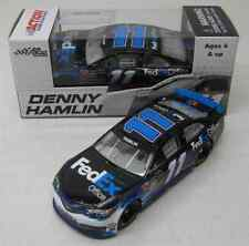 NASCAR  DENNY HAMLIN #11 FEDEX OFFICE 1/64 DIECAST CAR