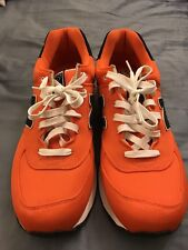 New Balance Classics 574 Pique Polo Running Sneakers M574POO Size 13