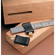 Veritas Ruler Stop Save Time With Repeat Measurements 05N68.01 476679 / RDGTools