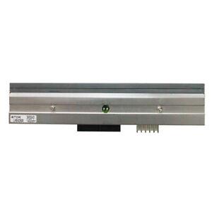 Original Printhead for Sato CL612 CL612e Thermal Label Printer 305dpi