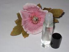 Polo Black Ralph Lauren Men Type Perfume Body Oil 1/3 oz (10ml) Roll On New!