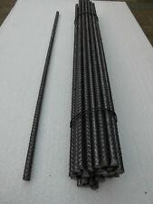 Glasfaserbewehrung Ø10mm//50m Betonstahl Moniereisen Bewehrung Baustahl Armierung