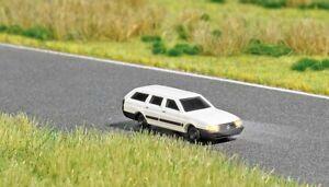 Busch 5691 Spur N VW Passat mit Beleuchtung  #NEU in OVP#