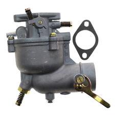 Carburateur Pour Briggs /& Stratton HP avec joints 293950 3903 23 398170 394228