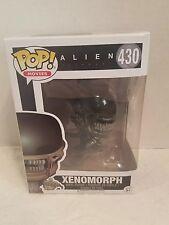 Funko pop! Movies- Xenomorph bloody Alien 430 vinyle Figure