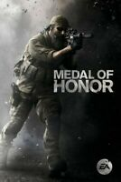 Medal Of Honor | Origin Key | PC | Digital | Worldwide |