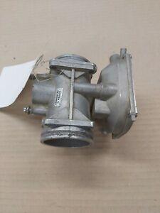 2012 Polaris rzr 800s Throttle body P/N 1204195