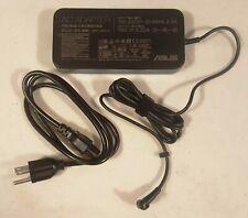 OEM ASUS ADP-120RH B 19V 6.32A 120W LED Monitor, Laptop Original AC Adapter