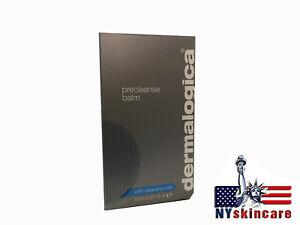 Dermalogica Precleanse Balm .5oz/15ml Brand New