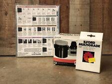 Film Photography Bundle