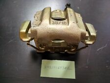 BMW E34-E32 rear brake caliper right !!NEW!! GENUINE 34211160382