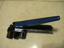 Gerrard Tensioner Strapping Tool TPW2