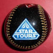 Disney - Walt Disney World - Star Wars - Star Tours Baseball - New